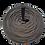 Thumbnail: NUEVO: TRAPILLO PLUMITA, ALTÍSIMA CALIDAD 70-80 METROS 300-350 GRAMOS