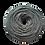 Thumbnail: TRAPILLO DE LUREX CON DESTELLOS 80-90 METROS 9-12 GROSOR