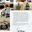 Thumbnail: CROCHET CON CLASE Y ESTILO digital