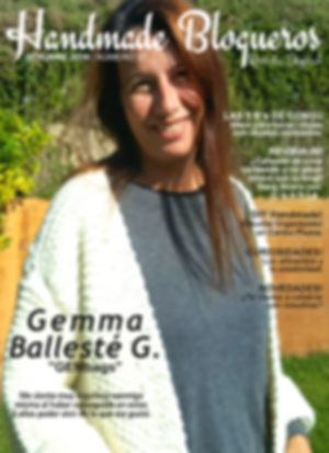 Portada-Revista-de-Octubre-2019-Edicion-