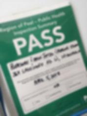 health pass on wall.jpg