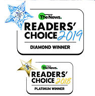 readers choice 2019 2018 watermark.jpg