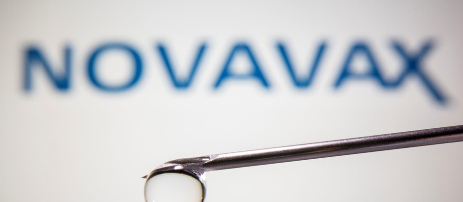 Novavax: The Company With The Most To Gain From a Successful COVID-19 Vaccine