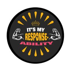 Response + Ability