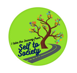 Journey%20from%20Self%20to%20Society_edi