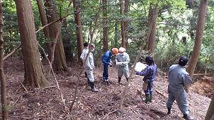森林調査風景.jpg