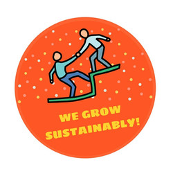 Sustainability + Growth