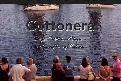 www.cottonera.info