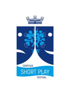 Cospicua Short Play Festival