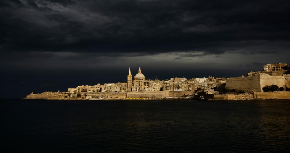 Valletta Storm.jpg
