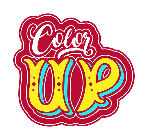 Colour UP LOGO_full colour Kopie.jpg