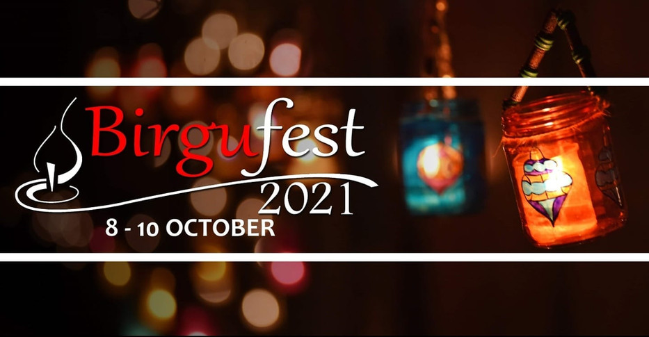 Birgufest 2021