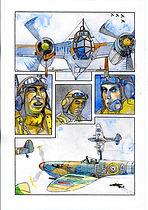 Page 01 inked.jpeg