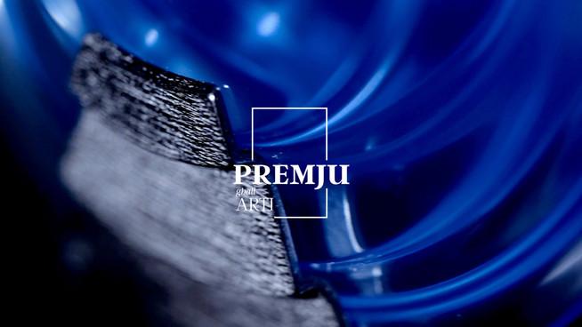 Il-Premju għall-Arti nominees announced