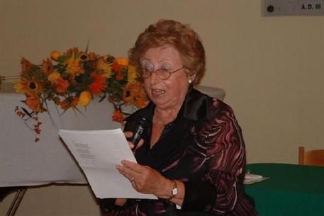 Lina Brockdorff, Sengleani