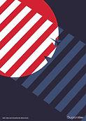 Zebra Crossing - Thumbnail.jpg