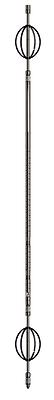 КарСар 2AК.PNG