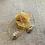 Thumbnail: Boucles d'oreilles Livia