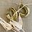 Thumbnail: Boucles d'oreilles Mya