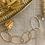 Thumbnail: Bracelet Flory