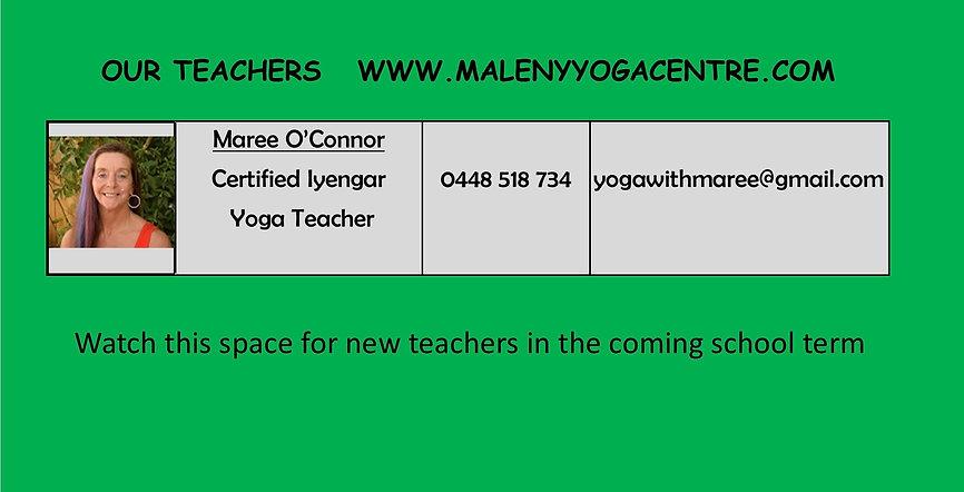 MYC TEACHERS JANUARY 2020.jpg
