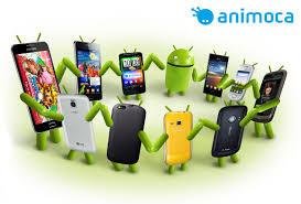 Uporedimo neke popularne modele telefona!