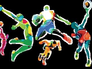 Sportski duh, zašto je važan?