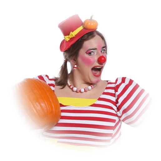 Clown Québec