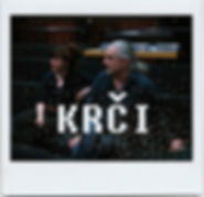 Krci, Loris Binot, Emilie Škrijelj