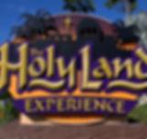 holy-land-experience1.jpg