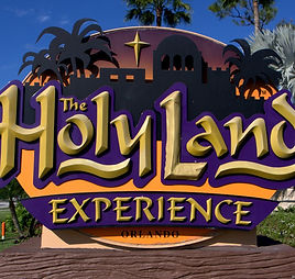 holy-land-experience1.jpg