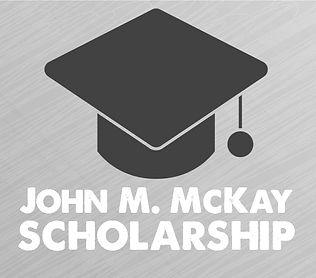 Mckay Scholarship for Namesake