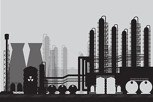 industry smart [Converted]-01.jpg