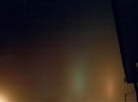 Olympus XA 2 35 mm