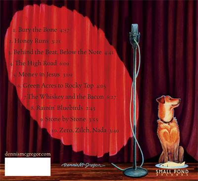 CD-BBBNcover-back-400.jpg
