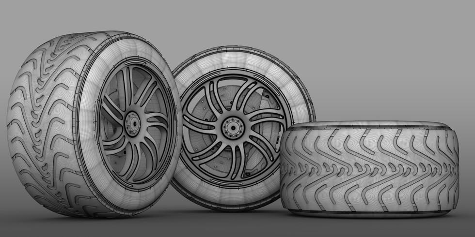 Tires Group Render_WireFrame.jpg