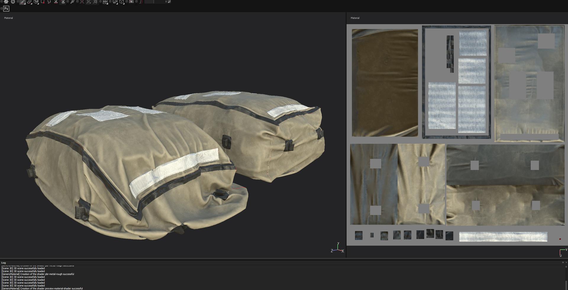 ags texture.jpg