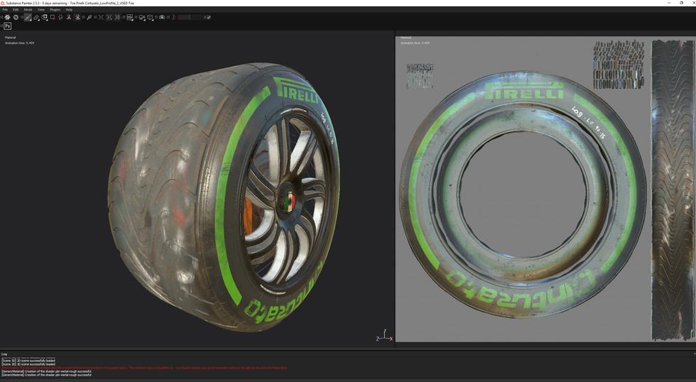 SP tire.jpg