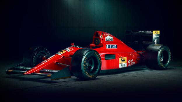 Ferrari 641 WIP.jpg