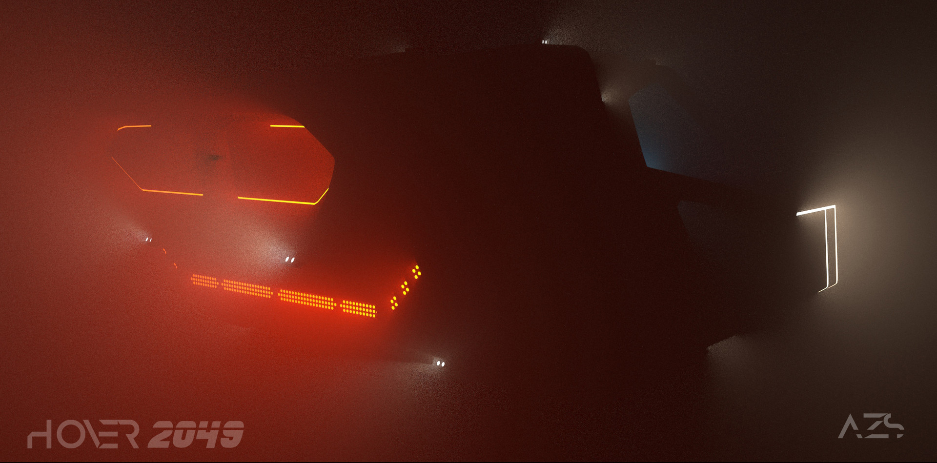 Rear Glow.jpg