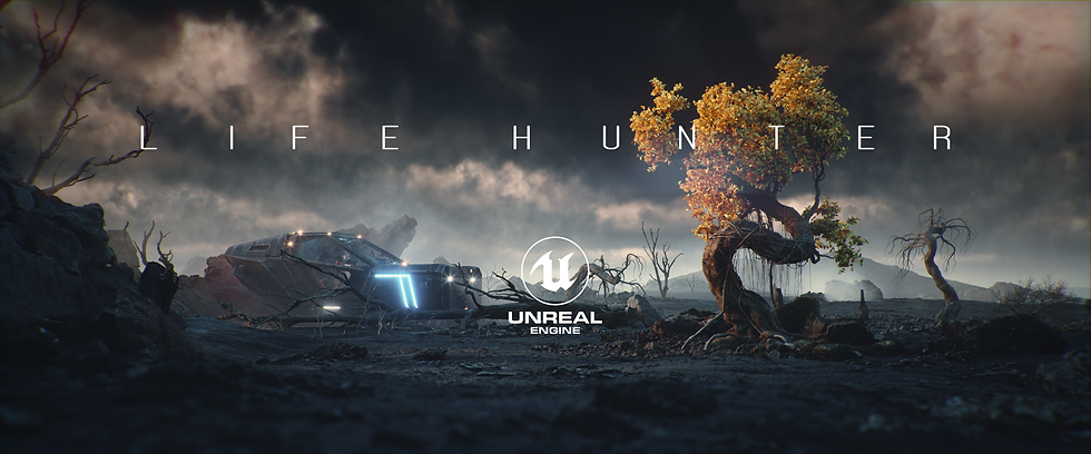 LifeHunter_Poster_01.png