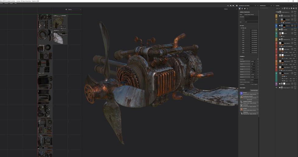 Engine UDIM SP.JPG