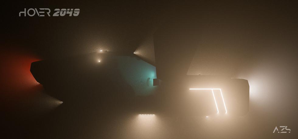 Speeder_2049_SIDE_Fog.jpg