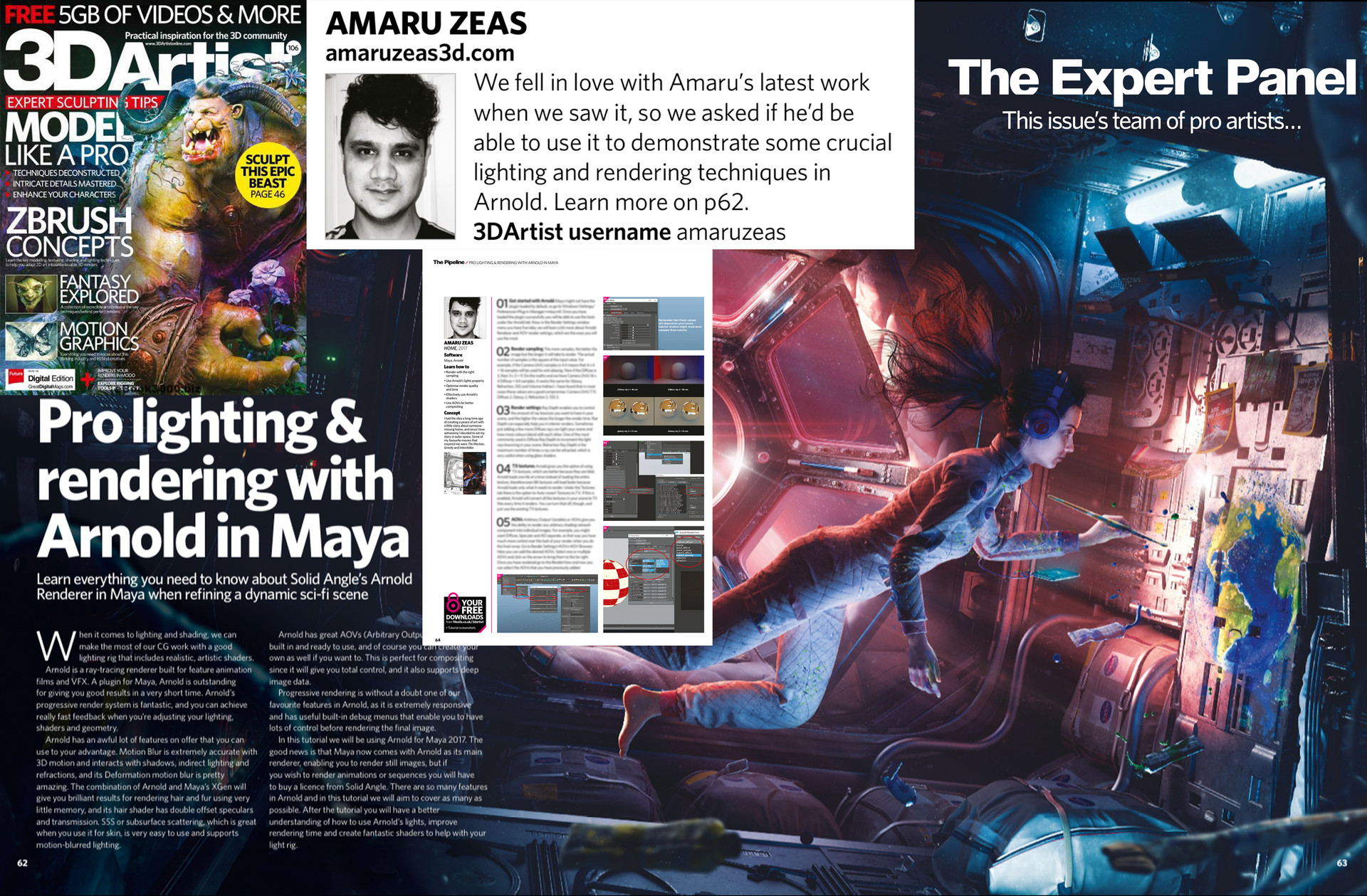 3D artist Magazine.jpg