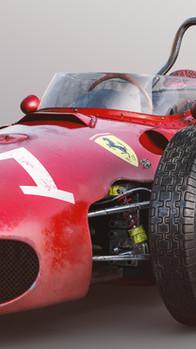 Ferrari F1 156_2.jpg