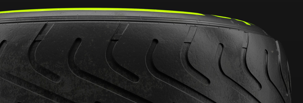 Tire closeup 2.jpg