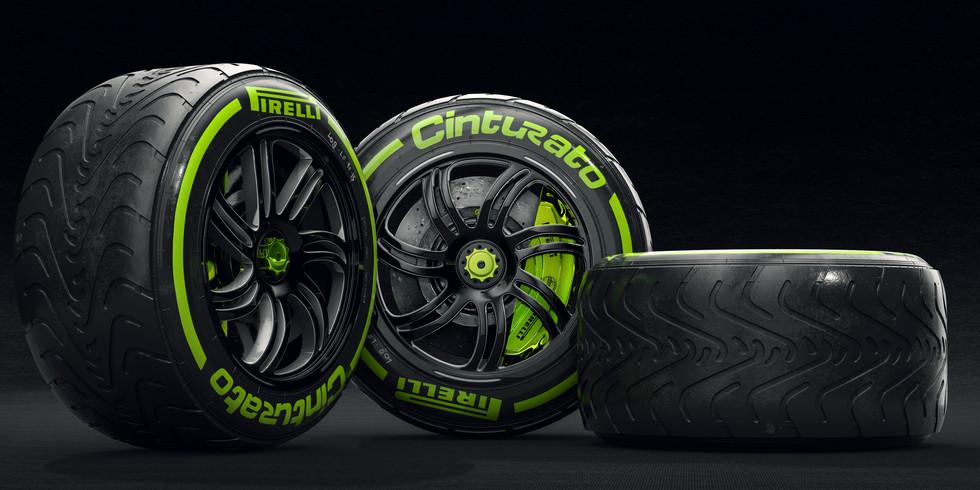 Tires Group Render.jpg