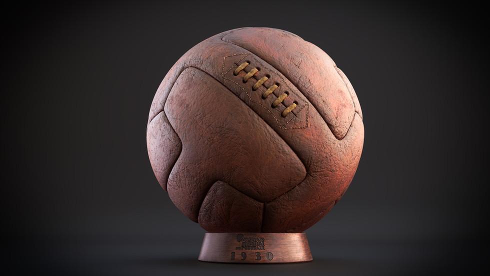 1930 WC Ball.jpg