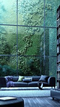 Green Library_2.jpg