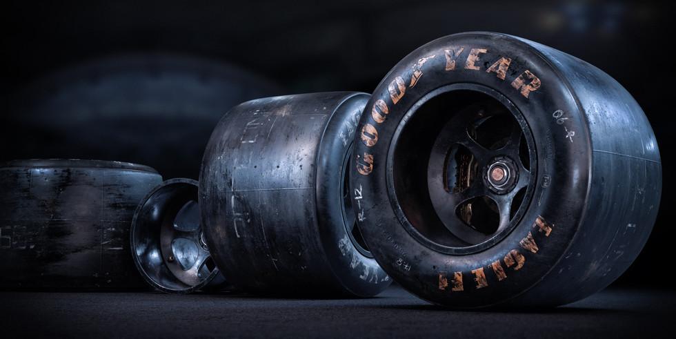 Render Tires.jpg